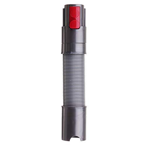 RanDal Vakuum Reinigungsschlauchrohr Für Dyson V7 V8 V10 Ersatzteile