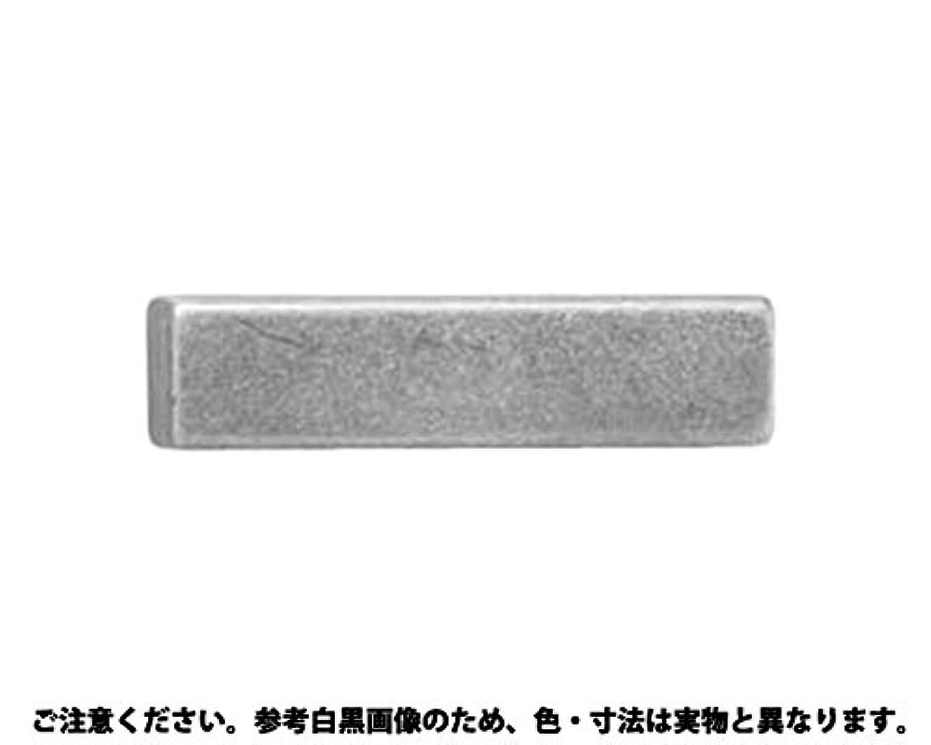 バンケットディスカウント口頭新JIS 両角キー(姫野製) 材質(S45C) 規格(4X4X150) 入数(100)