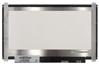 対応 Lenovo Thinkpad 13 Gen 2 20J1 20J2 液晶パネル フルHD 1920x1080 IPS