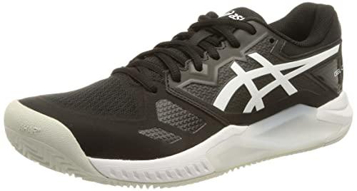 ASICS Gel-Challenger 13 Clay, Zapatillas de Tenis Mujer,...