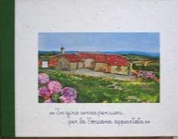 In giro senza pensieri per la Toscana appartata