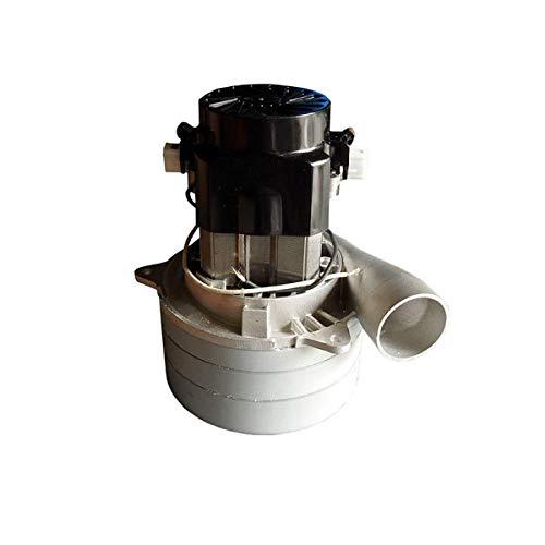 Ametek motor voor afzuigkappen GDA 300