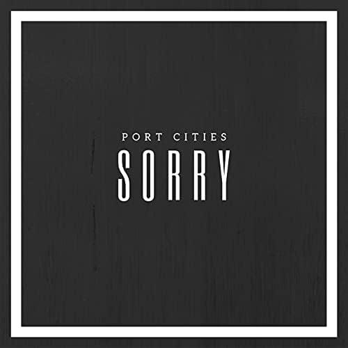 Port Cities