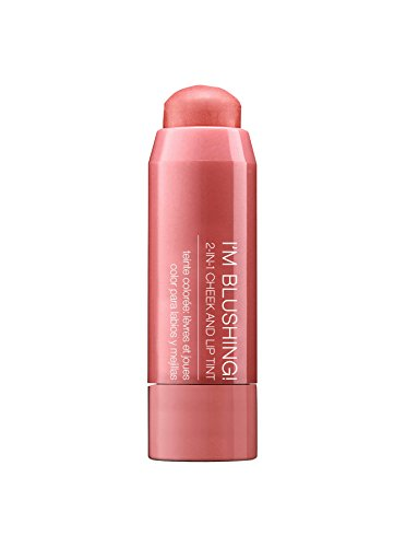 Palladio Blush Stick