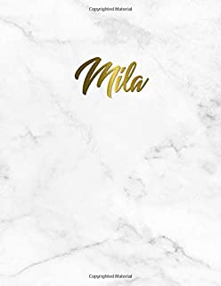 Best mila 2019 12-month planner Reviews