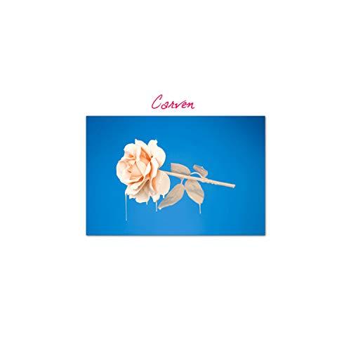 Carven (Instrumental)