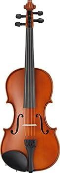 Best yamaha violin 4 4 Reviews