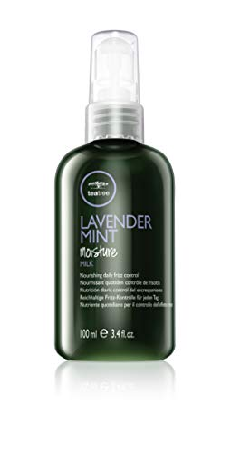 Tea Tree Lavender Mint Moisture Milk