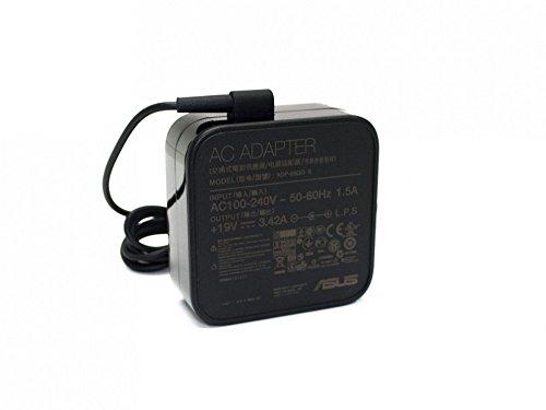 ASUS ZenBook UX301LA Original Netzteil 65 Watt grose Bauform
