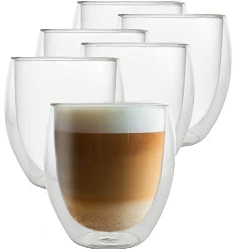 iLP GmbH -  Caffé Italia Roma 6