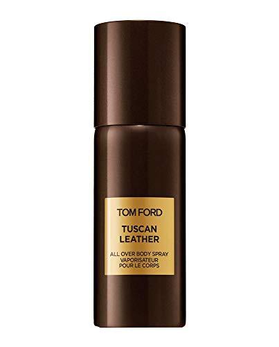 Tom Ford - Spray corporal (150 ml)