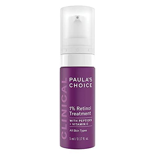 Paula's Choice Clinical 1% Retinol Serum - Suero Crema Ant