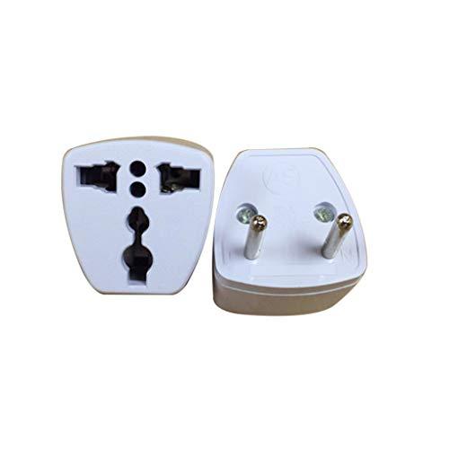 Bilinli Mini Ventilador Calentador Escritorio Eléctrico Hogar Práctico Estufa Radiador Calentador Calentador