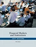 Financial Markets and Institutions 8th Edition - Instructor's Edition