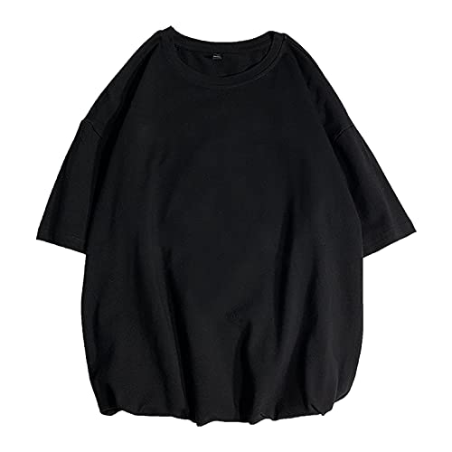 Funky rot Hawaiihemd Herren Kurzarm Fronttasche Hawaii-Print Knopf T-Shirt Natur Gedruckt Sommer Männer Strandhemd Urlaub Hemd Freizeit Reise Hemd Party Hemd Oberteil Tops Shirt