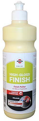 MAKRA REFLECT High-Gloss Finishpolitur 500 g