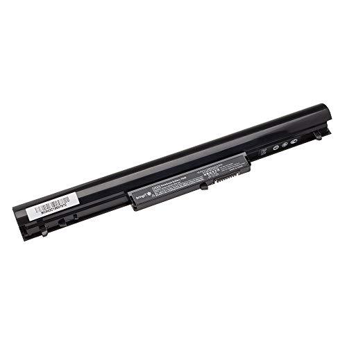 Bateria para Notebook HP Ultrabook 14-b090br | 4 Células