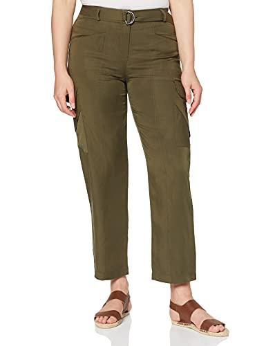 find. Damen Hosen aus Baumwolle