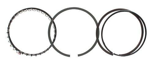 "Total Seal ASA4005 4.005"" Bore Piston Ring Set"