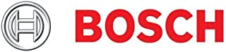 BOMAG FAUN KHD LIEBHERR BOSCH Diesel Nozzle Fuel Injector 0433271377