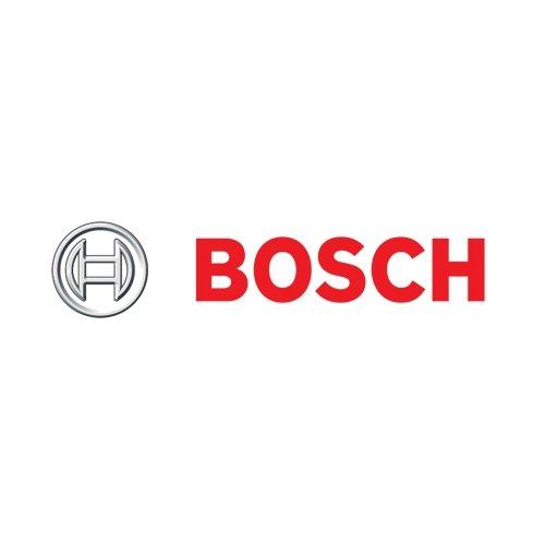 Bosch F 00 N 204 135 Kit d'embrayage