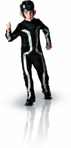 Disney–i-884499–Kostüm–Kostüm–Klassische Tron