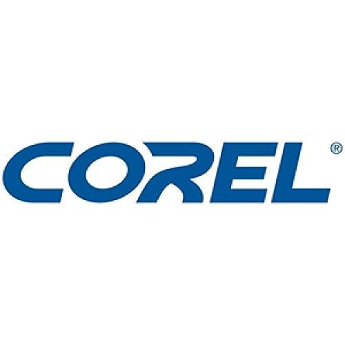 COREL - Draw TECH Suit 2019 Media LIC LIC Media ONLY NO LIC Key