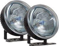 Optronics Platinum Burners Halogen Series High Performance Driving Light Kit