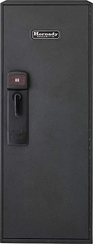 Hornady Rapid Safe Ready Vault with RFID...