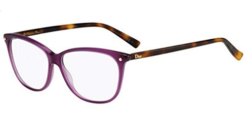 Christian Dior Damen Brillengestell