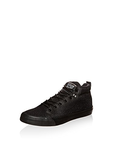 Converse All Star Fulton High Sneaker 8.5 US - 42 EU