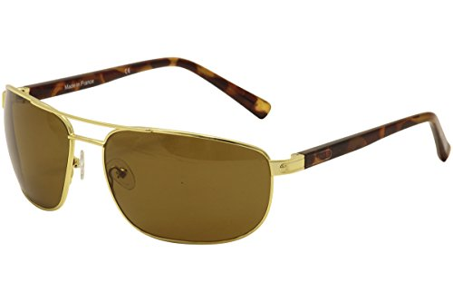 Vuarnet PX 2000 Polarlynx Brown Polar VL 1507 0002 Sunglasses