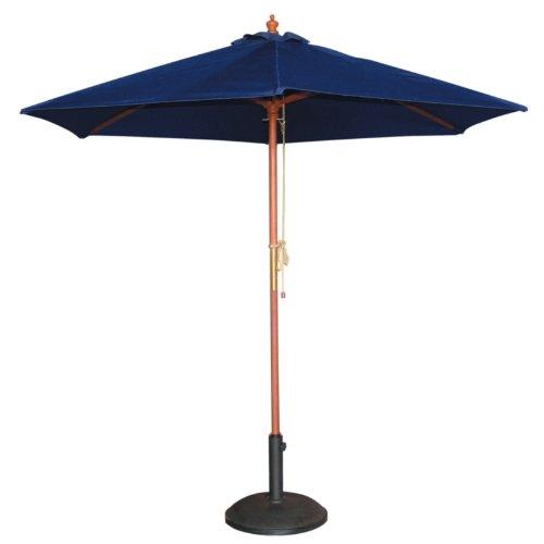 Bolero ombrellone Rotondo Diametro 3m
