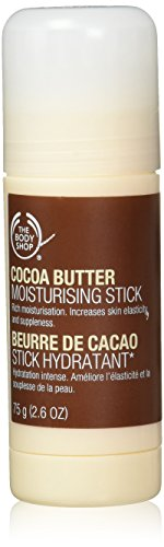 Bodyshop Cocoa Butter Product Image
