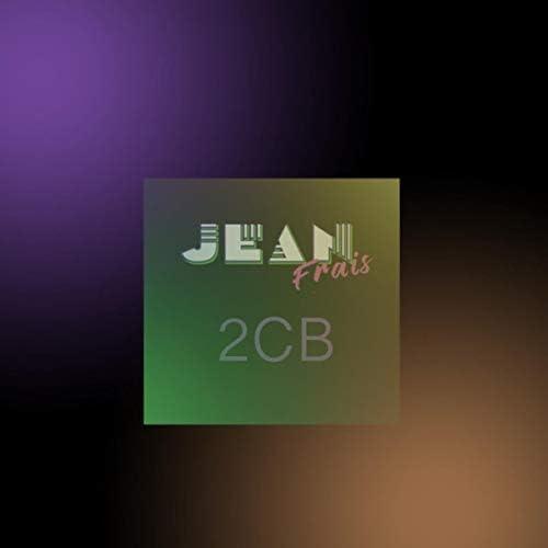 Jean Frais