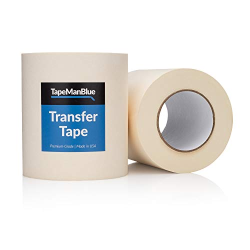 La mejor comparación de Papel transfer para comprar online. 5