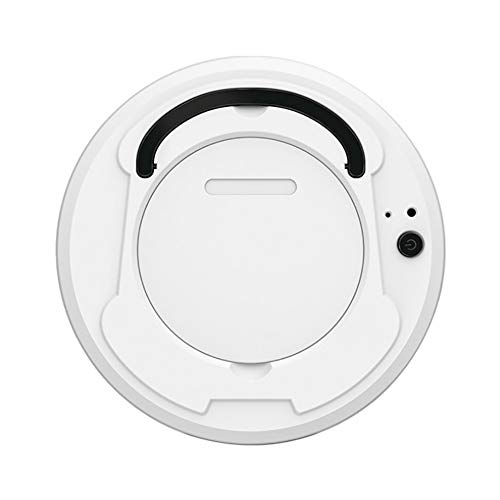 Purchase Yaobuyao Robotic Vacuum Cleaner / 3-in-1 Robot Bilateral Sweeping Strong Suction High Speed...