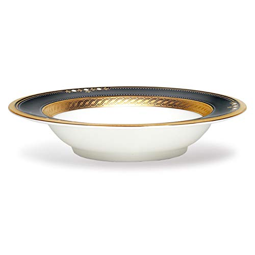 Noritake Evening Majesty Fruit Bowl