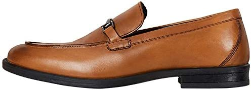 Marque Amazon - find. Ace, Mocassins Homme