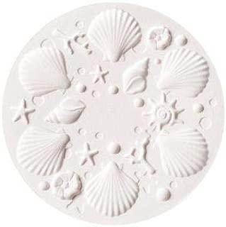 ANNA SUI Brightening Face Powder Mini, Refill