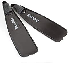 Riffe Silent Hunter Full Foot Free-Diving Fins