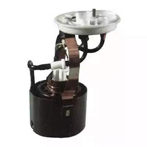 Pompa carburante Benzina Ecommerceparts elettrico, Press. esercizio: 1,2 bar, SPI (iniezione centrale) 9145374945852