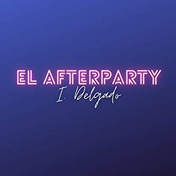 El Afterparty