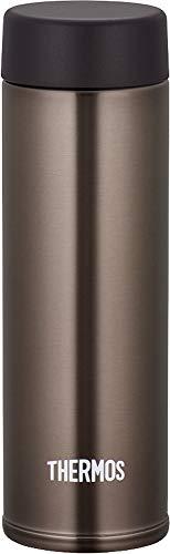 真空断熱ポケットマグ 0.15L JOJ-150