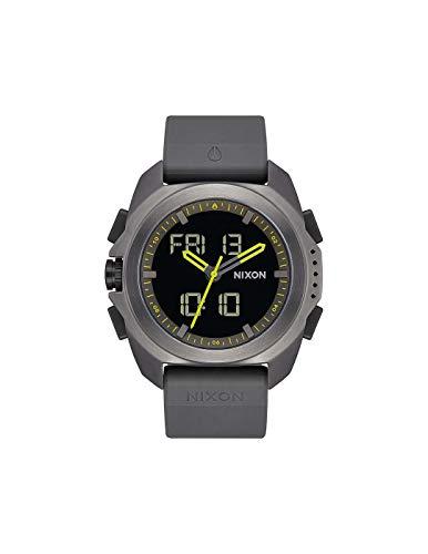 Nixon Reloj de Vestir A1267-131-00