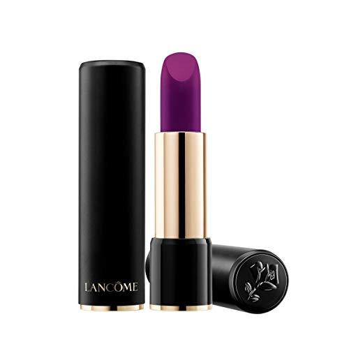 Lancome L'ABSOLU ROUGE DRAMA MATTE #509-purple fascination 4 gr - kilograms