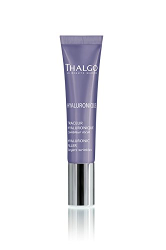 Thalgo Hyaluronic Filler 15 ml