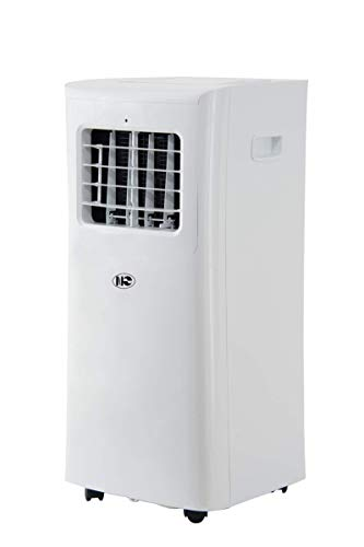Top 10 best selling list for standing ac unit portable