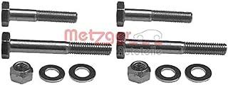 Metzger 55001848 Montagesatz