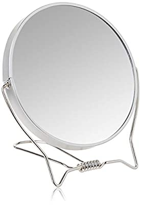 Goody Sided Makeup Mirror